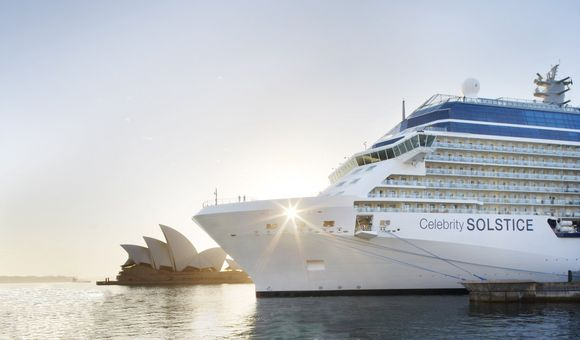 Celebrity Cruises 2019 2020 Save Up To 48 Cruiseaway