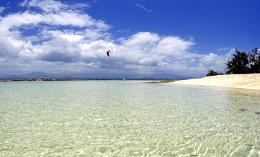 Pacific,South Pacific,Australia