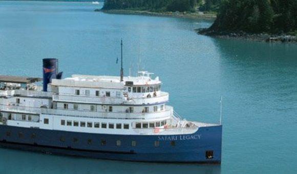 Un-Cruise Adventures1