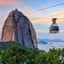 18 day expedition to Rio de Janeiro from Ushuaia
