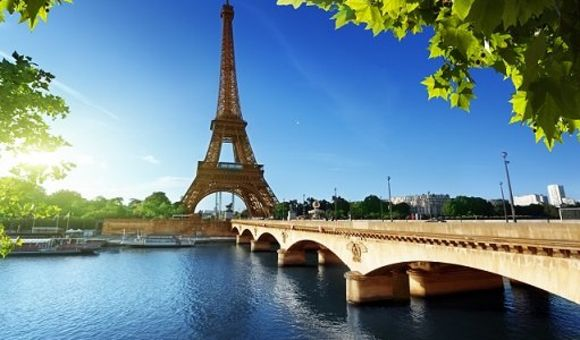 European River Cruises >> European River Cruises 2019 2020 Best Routes On Cruiseaway