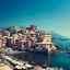 Wonderous Western Mediterranean