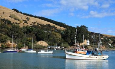 New Zealand,Pacific,Australia
