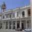 Cultural Cuba Miami Return