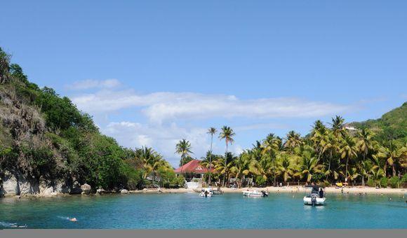 Caribbean Cruises 2019-2020 | Save up to -50% on CruiseAway