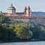 Enchanting Danube Cruise Passau to Budapest