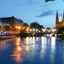 Christmas on the Rhine Basel to Cologne