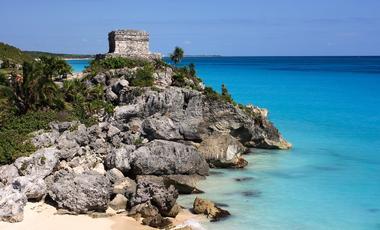 Caribbean,Central America