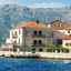 Greece, Montenegro and Croatian Cruise