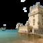 Mediterranean Odyssey