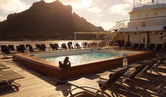 Paul Gauguin Cruises1