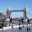 British Isles (with Kirkwall) Southampton Return