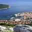 Mediterranean Cruise Venice to Athens