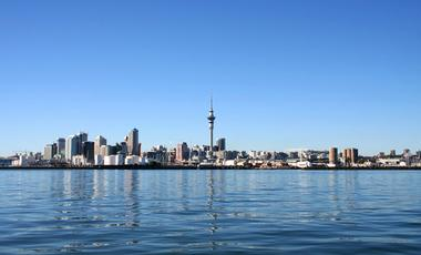 Australia,New Zealand,North America