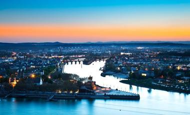 European River,Moselle River, Europe,Rhine River, Europe,Northern Europe,Western Europe,Benelux, Europe (River)