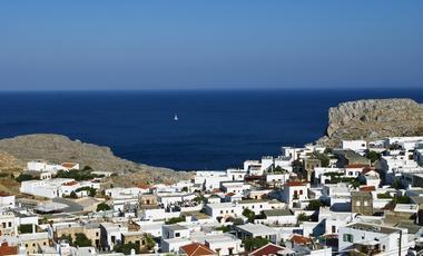 Southern Europe,Mediterranean Sea