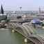 A Rhine Getaway Basel to Amsterdam