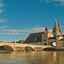 The Divine Danube