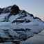 A Majestic Sail Across Antarctica