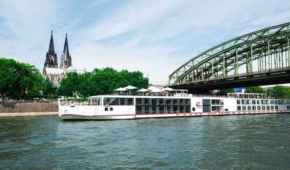 Viking River Cruises1