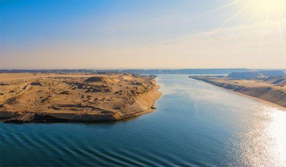 Nile River1