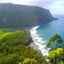 8 day trip on board the Safari Explorer from Molokai