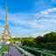 A Gorgeous French Voyage