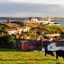 British Isles Cruise from Paris Le Havre Return