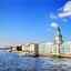 Explore Russia from the Volga to the Neva