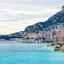 Glamorous Riviera Retreats