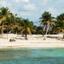 Charming Caribbean Adventure