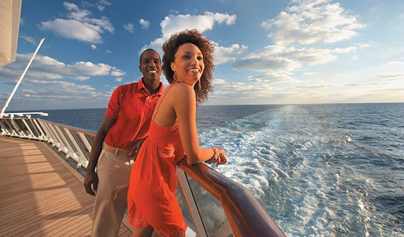 Carnival Cruises Australia1