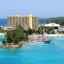 Roundtrip Panama Canal Cruise