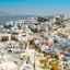 Greek Isles Fantasy Athens Return