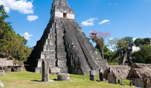 Central America1