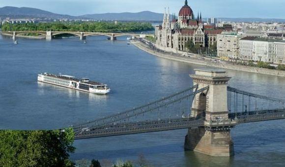 Viking River Cruises1