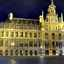 Journey with Crystal Cruises from Amsterdam