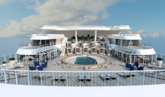 Dream Cruises1