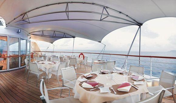 Windstar Cruises1