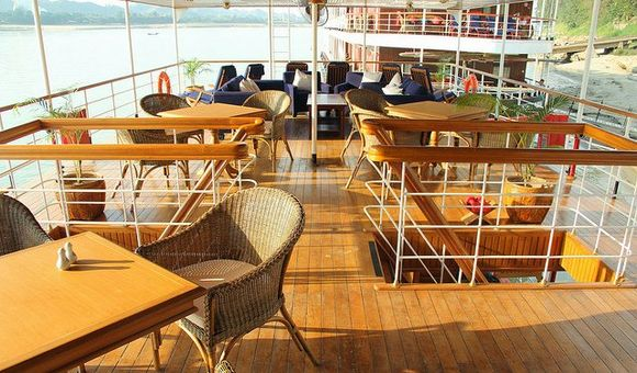 Pandaw Cruises1