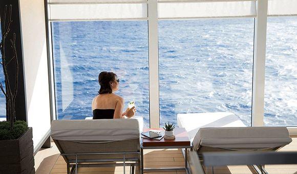 Viking Ocean Cruises1