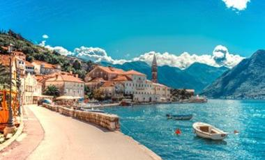 Southern Europe,Western Europe,Mediterranean Sea