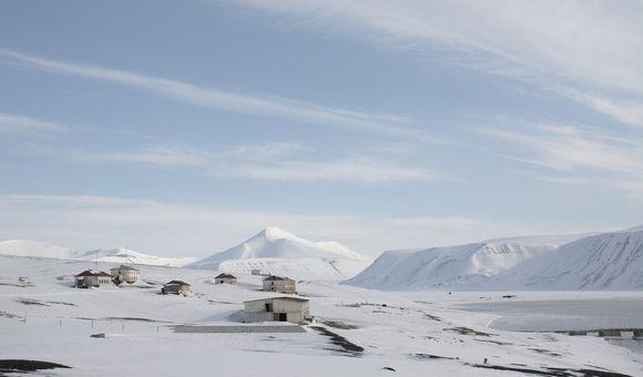 Arctic Ocean1