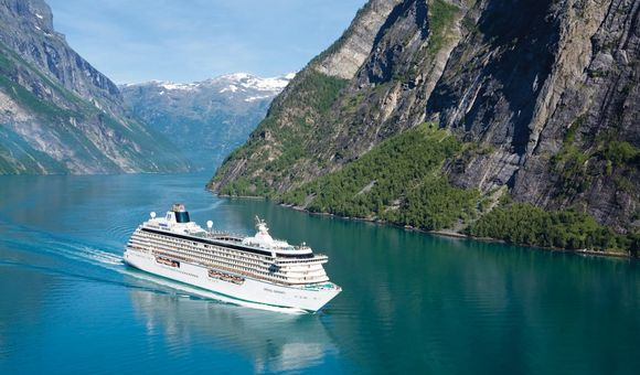 Crystal Cruises1