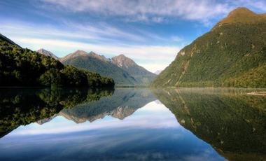 Pacific,New Zealand,Australia
