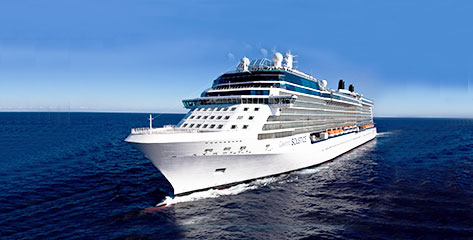 Best Celebrity Cruise Deals (2019): Cheap & Discount ...