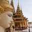11 day expedition from Bagan to Mandalay