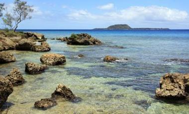 Australia,South Pacific