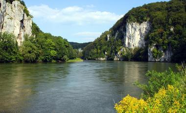 Main River, Europe,Western Europe,European Rivers,Baltic Sea,Danube River, Europe
